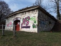 b_200_150_16777215_00_images_stories_grafiken_aktuelles_Festung_im_Stadtgebiet_14-03-2021_k-k-Werk-XLI_Graffiti_2021-02-26_5.jpg