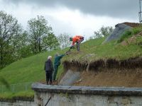b_200_150_16777215_00_images_stories_grafiken_aktuelles_Festungsmuseum_-_Dachabdichtung_am_Nordturm_P1040068.JPG