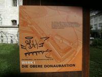 b_200_150_16777215_00_images_stories_grafiken_aktuelles_Festung_im_Stadtgebiet_14-03-2021_k-K1600_2018-06-14_UL_Reinigungsaktion_F-Wegstelen_und_-Wegweiser_1.JPG