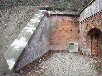 b_200_150_16777215_00_images_stories_grafiken_aktuelles_Festung_im_Stadtgebiet_14-03-2021_k-Werk-Caponniere-6_Futtermauer-Sanierung_2021-03-07_5.jpg