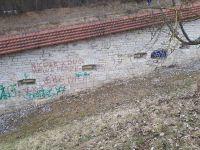 b_200_150_16777215_00_images_stories_grafiken_aktuelles_Festung_im_Stadtgebiet_14-03-2021_k-Werk-XI_Grafitti_2021-03-07_1.jpg