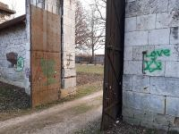 b_200_150_16777215_00_images_stories_grafiken_aktuelles_Festung_im_Stadtgebiet_14-03-2021_k-k-Werk-XLI_Graffiti_2021-02-26_11.jpg