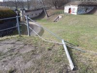 b_200_150_16777215_00_images_stories_grafiken_aktuelles_Festung_im_Stadtgebiet_14-03-2021_k-k-Werk-XLI_Graffiti_2021-02-26_9.jpg
