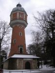 b_200_150_16777215_00_images_stories_grafiken_inhalt_web_Wasserturm_21-02-06_001.jpg